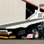 Tilt Loader Truck by North East Engineering 03